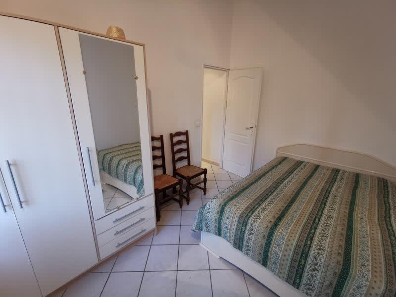 Vente maison / villa St maximin la ste baume 569000€ - Photo 8