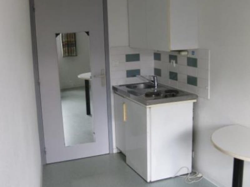 Location appartement Strasbourg 450€ CC - Photo 2