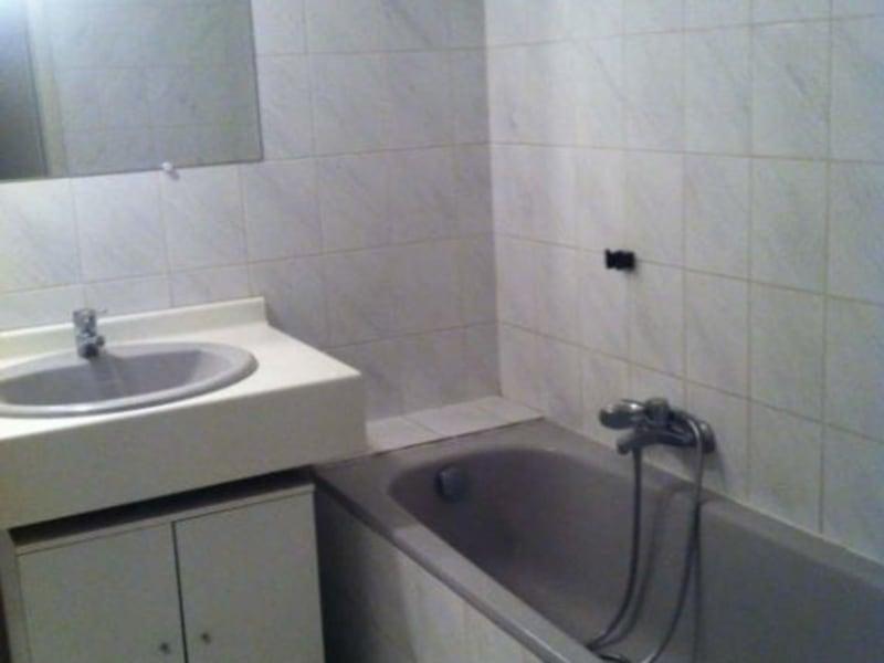 Location appartement Strasbourg 568€ CC - Photo 5