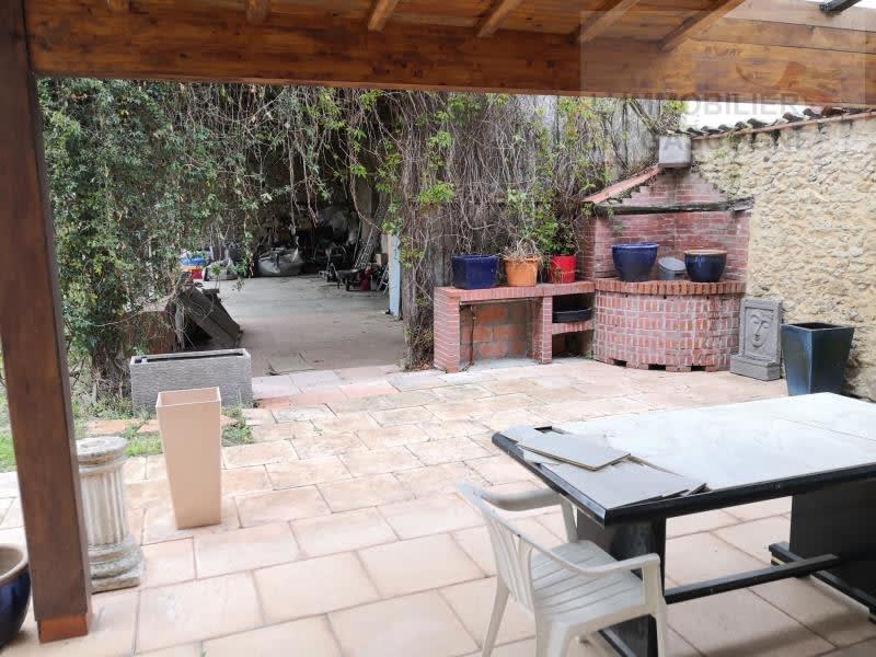 Sale house / villa Pavie 315000€ - Picture 5