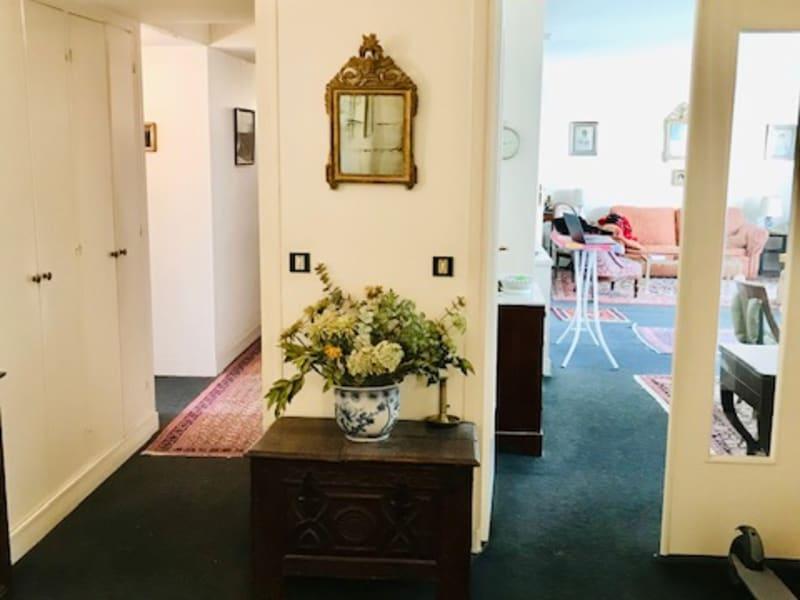 Vente appartement Paris 15ème 1265000€ - Photo 5