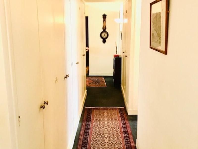 Vente appartement Paris 15ème 1265000€ - Photo 6