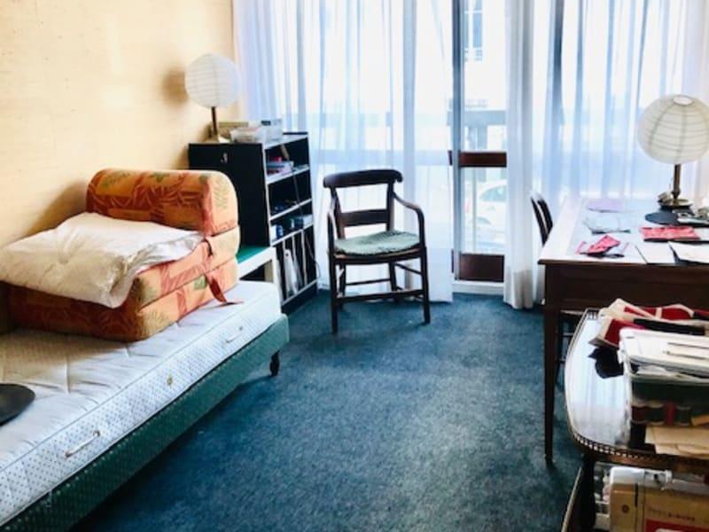 Vente appartement Paris 15ème 1265000€ - Photo 10