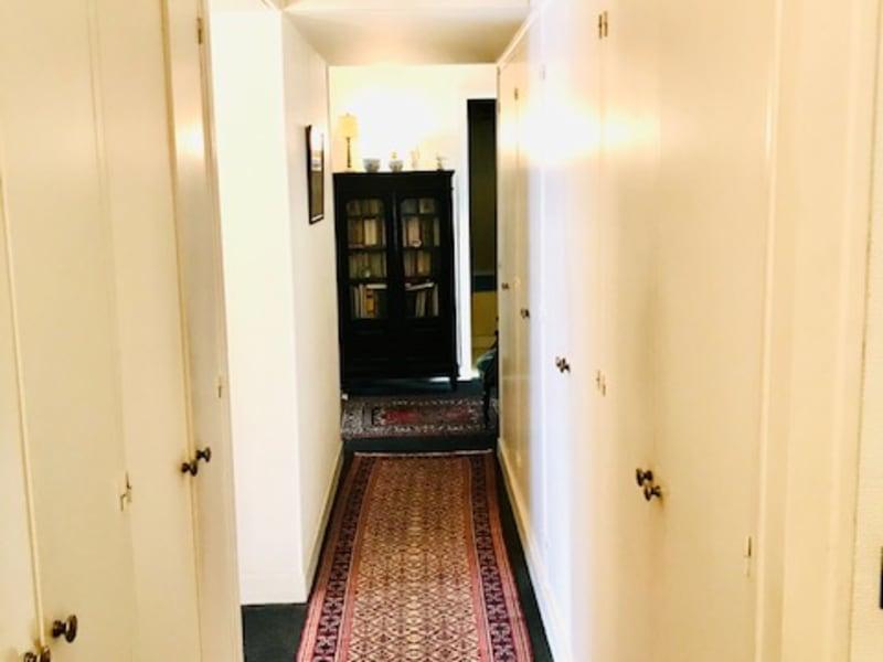 Vente appartement Paris 15ème 1265000€ - Photo 11