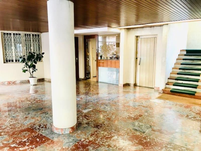 Vente appartement Paris 15ème 1265000€ - Photo 12