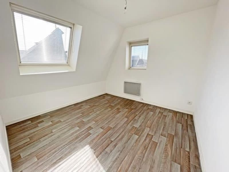 Rental apartment Rouen 1 100€ CC - Picture 6