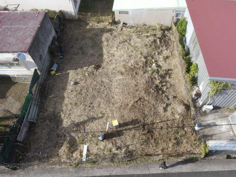 Vente terrain Fort de france 87600€ - Photo 2