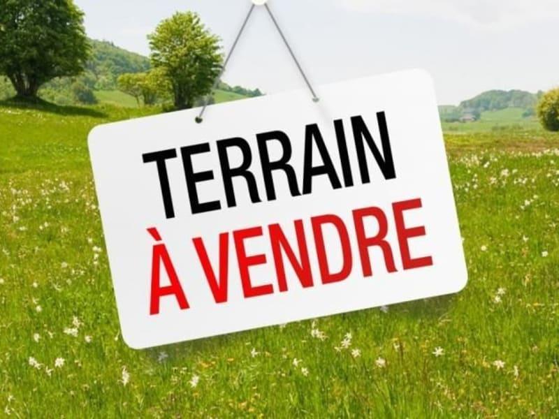 Vente terrain Fort de france 87600€ - Photo 3