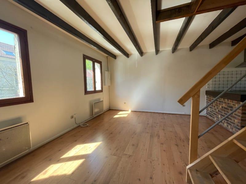 Location appartement Mery sur oise 642€ CC - Photo 2
