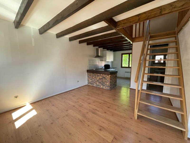 Location appartement Mery sur oise 642€ CC - Photo 3