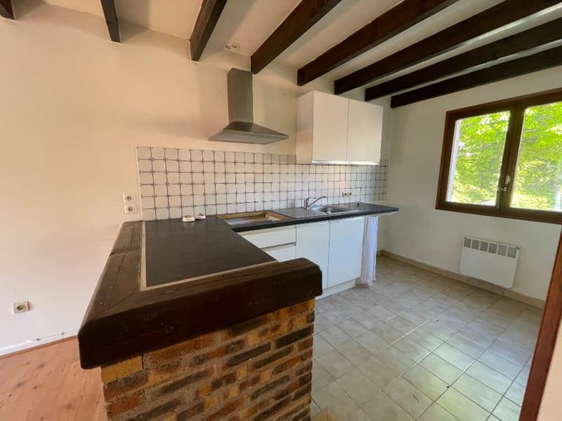Location appartement Mery sur oise 642€ CC - Photo 4