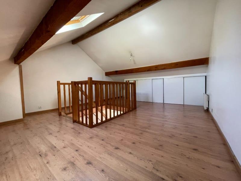 Location appartement Mery sur oise 642€ CC - Photo 7