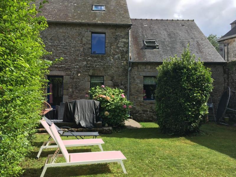 Sale house / villa Ploeuc sur lie 229900€ - Picture 1