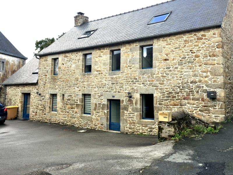 Sale house / villa Ploeuc sur lie 229900€ - Picture 2