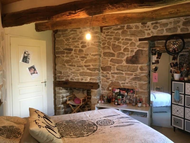 Sale house / villa Ploeuc sur lie 229900€ - Picture 4