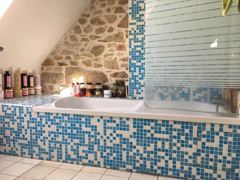 Sale house / villa Ploeuc sur lie 229900€ - Picture 5