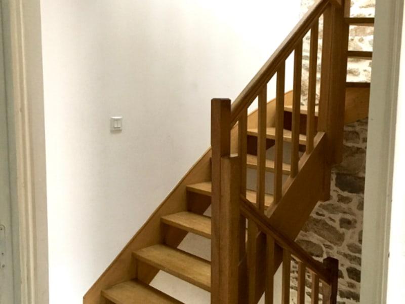 Sale house / villa Ploeuc sur lie 229900€ - Picture 7