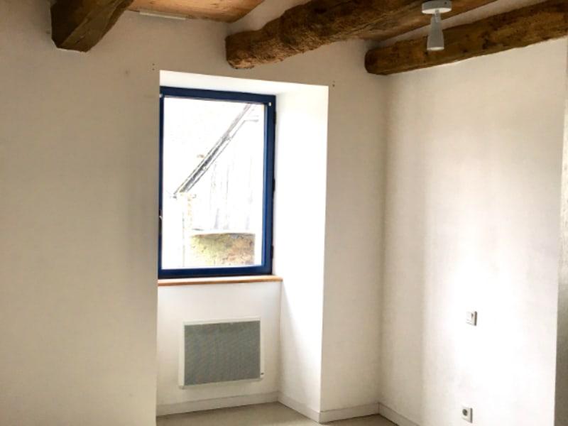 Sale house / villa Ploeuc sur lie 229900€ - Picture 8