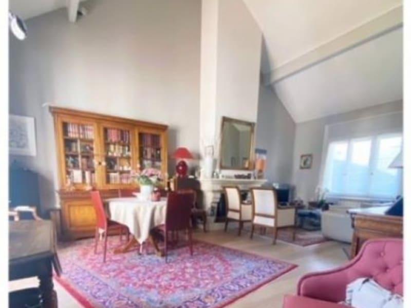 Sale house / villa Le mesnil le roi 790000€ - Picture 3