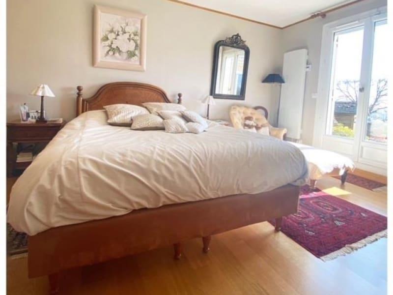 Sale house / villa Le mesnil le roi 790000€ - Picture 4