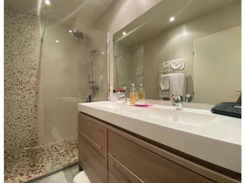 Sale house / villa Le mesnil le roi 790000€ - Picture 5