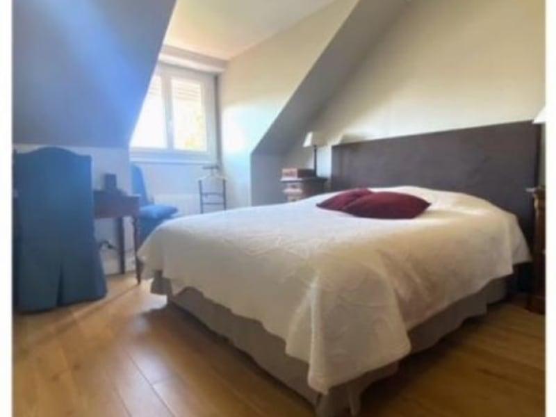 Sale house / villa Le mesnil le roi 790000€ - Picture 6
