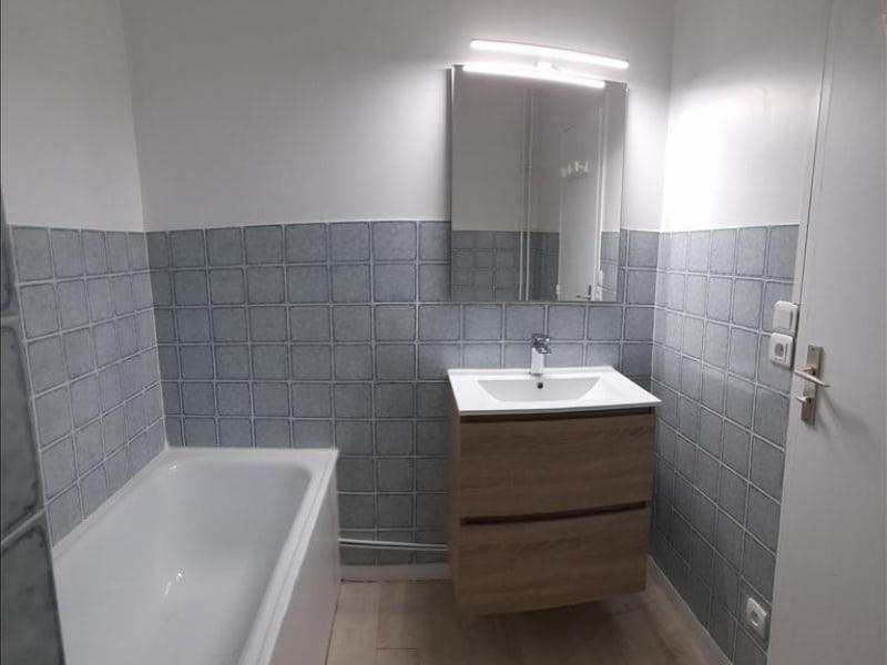 Rental apartment Compiegne 630€ CC - Picture 8