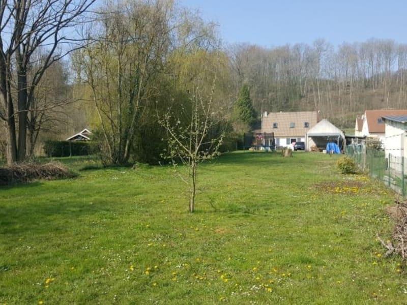Sale house / villa Crepy en valois 265000€ - Picture 7