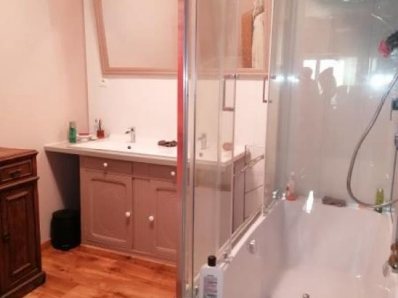 Vente maison / villa Mauvezin 309000€ - Photo 6