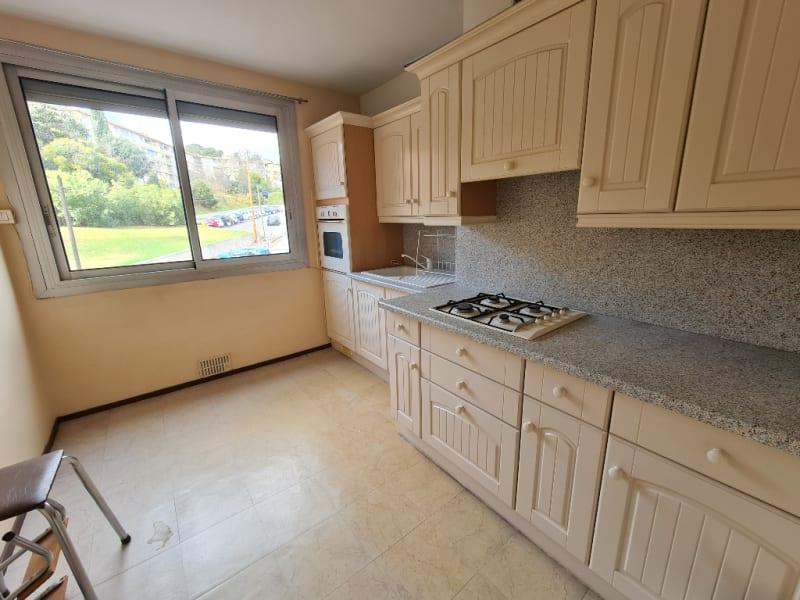 Sale apartment Marseille 13ème 105000€ - Picture 1