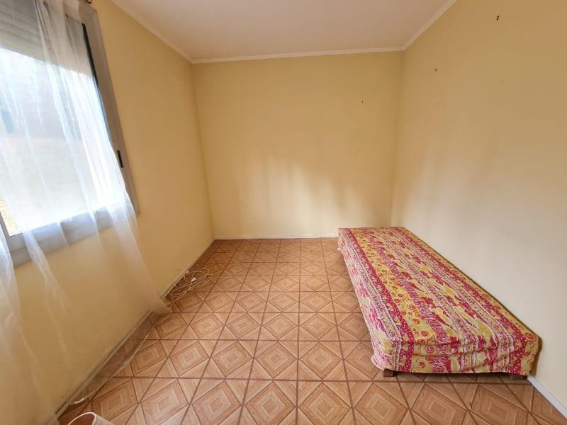 Sale apartment Marseille 13ème 105000€ - Picture 4