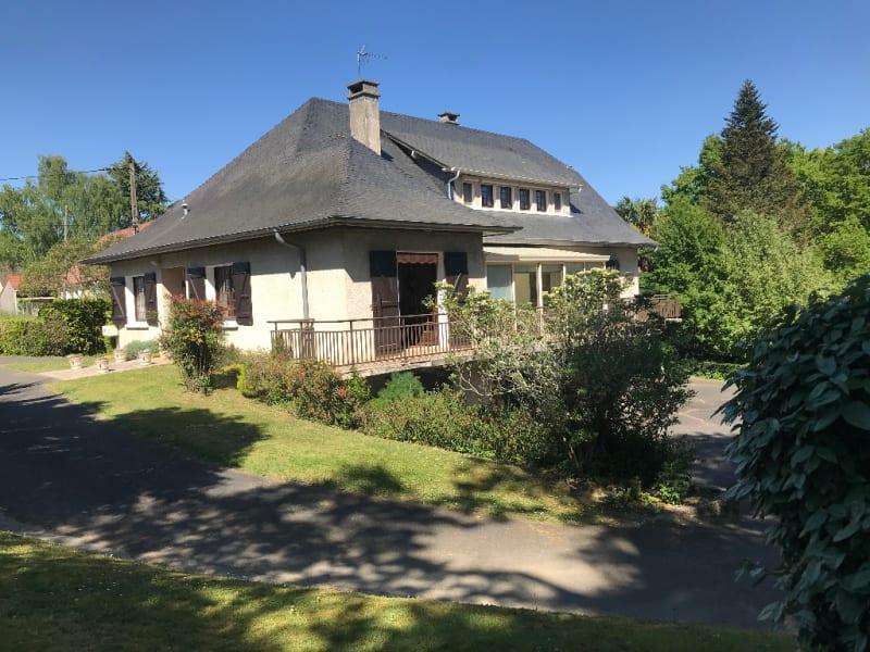 Vente maison / villa Navailles angos 346500€ - Photo 1