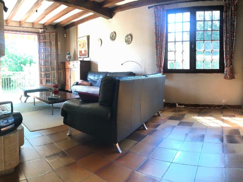 Vente maison / villa Navailles angos 346500€ - Photo 3