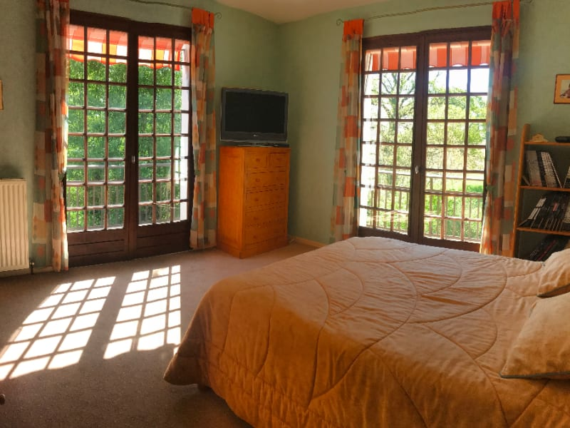 Vente maison / villa Navailles angos 346500€ - Photo 4