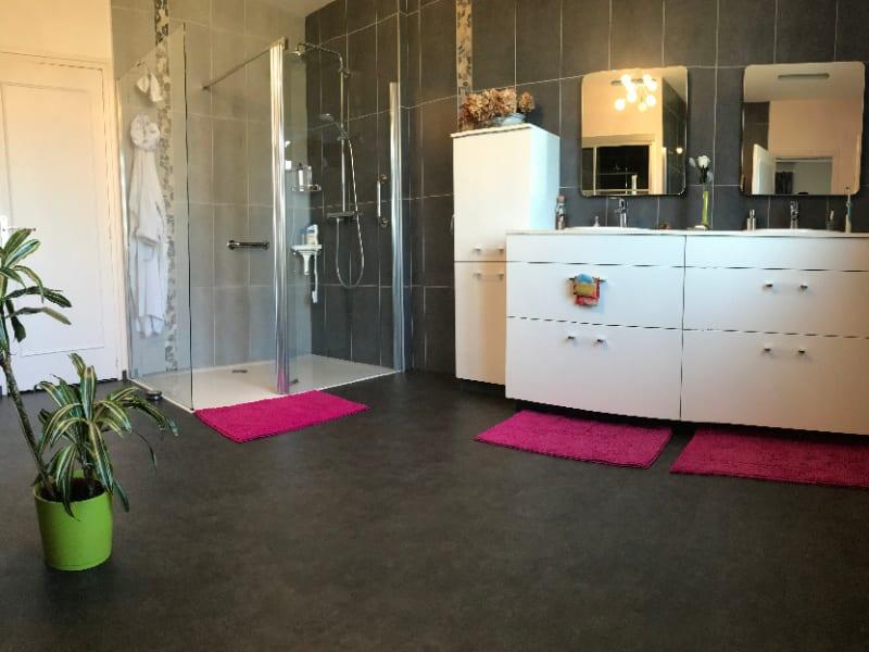 Vente maison / villa Navailles angos 346500€ - Photo 5