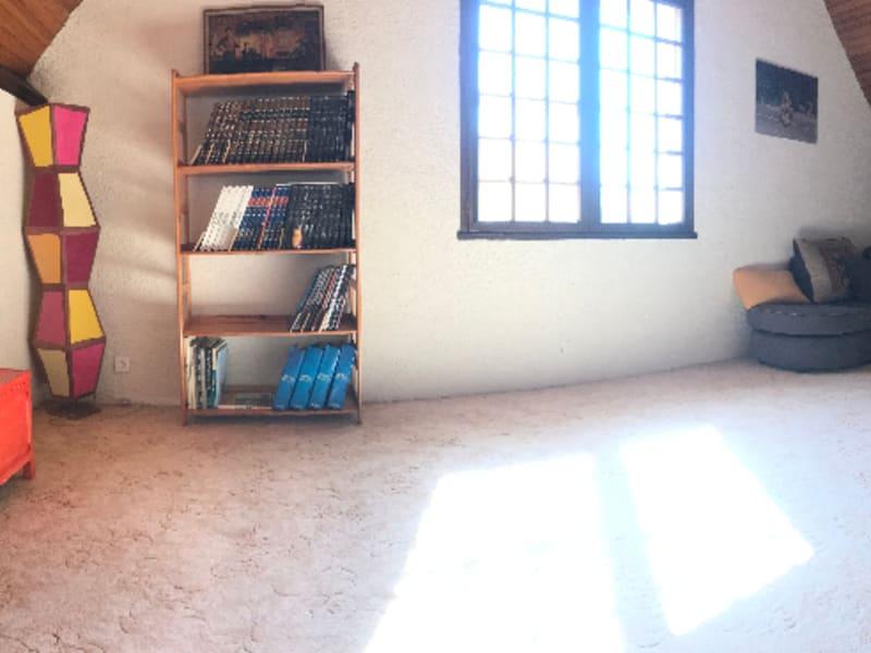 Vente maison / villa Navailles angos 346500€ - Photo 6