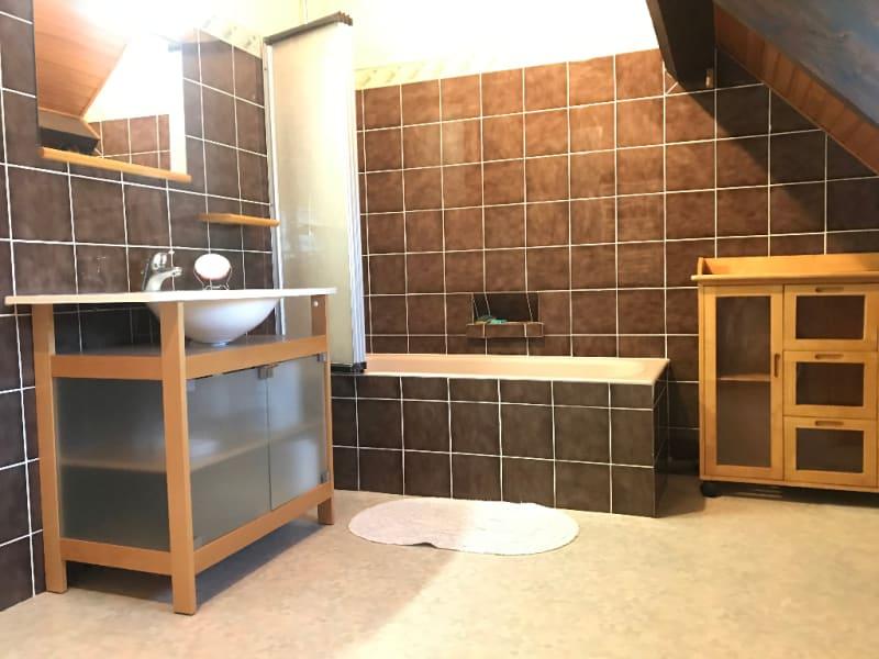 Vente maison / villa Navailles angos 346500€ - Photo 8