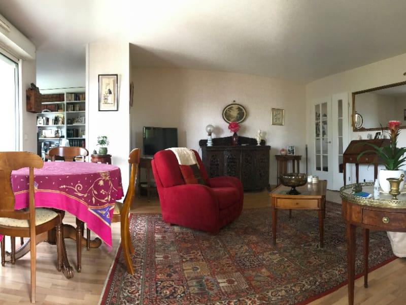 Vente appartement Billere 234500€ - Photo 1