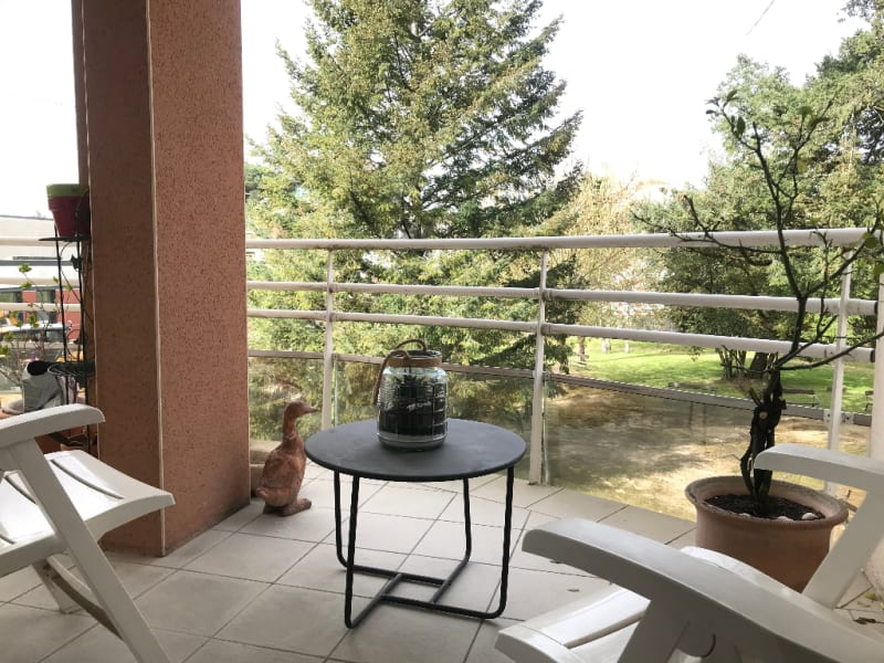 Vente appartement Billere 234500€ - Photo 3