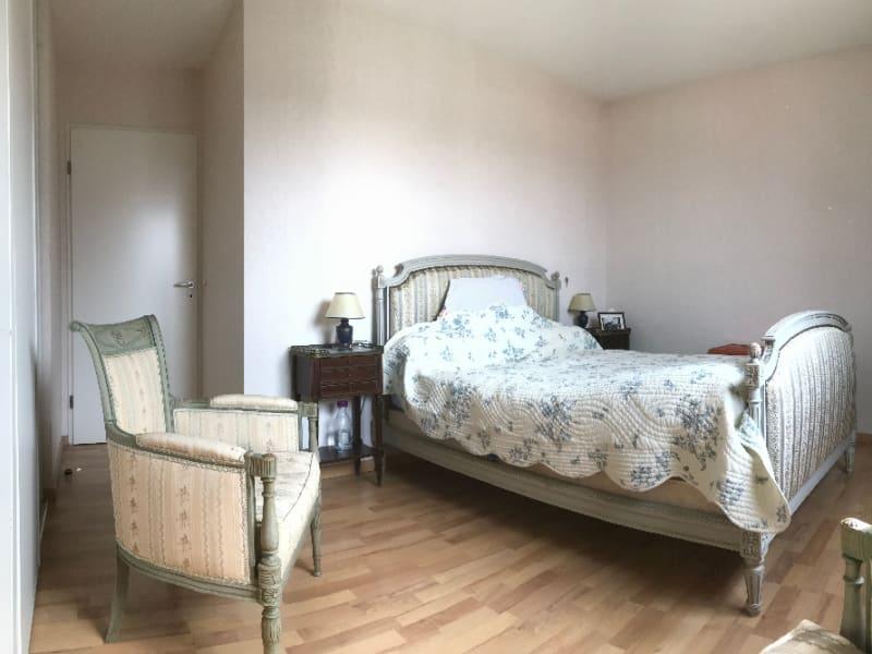 Vente appartement Billere 234500€ - Photo 4