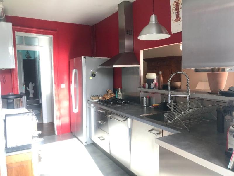 Vente appartement Pau 245000€ - Photo 3