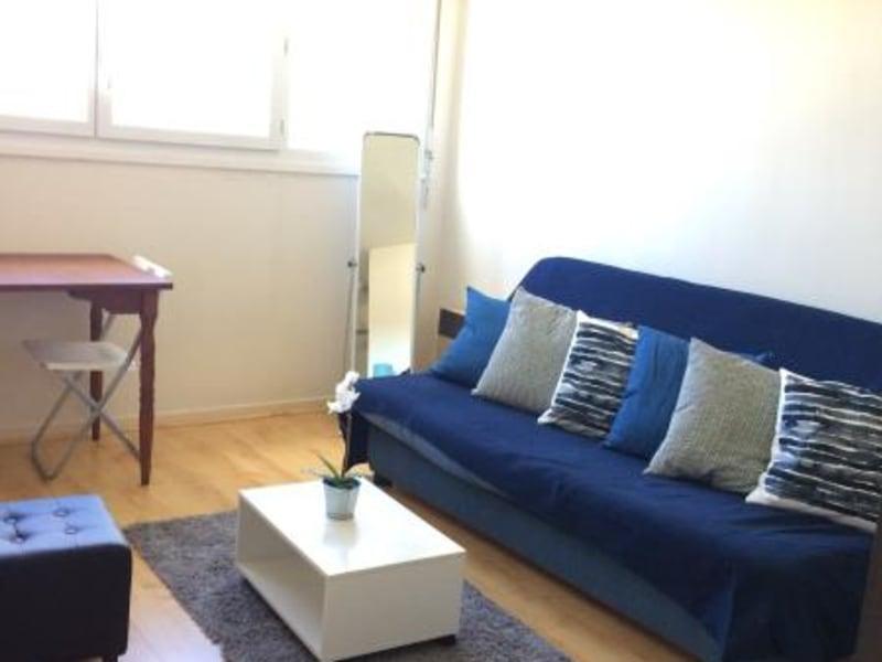 Location appartement Pau 357,02€ CC - Photo 1