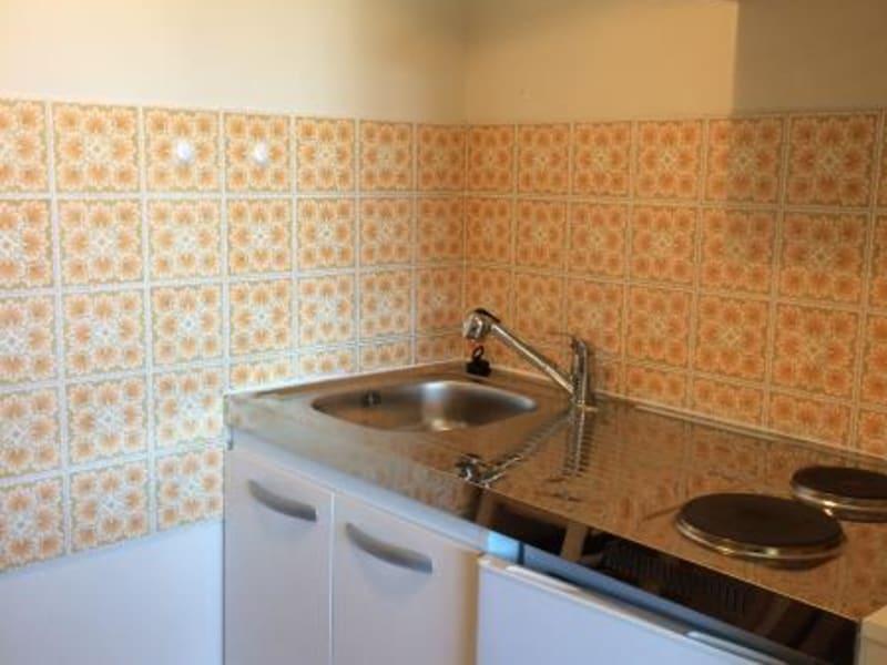 Location appartement Pau 357,02€ CC - Photo 5