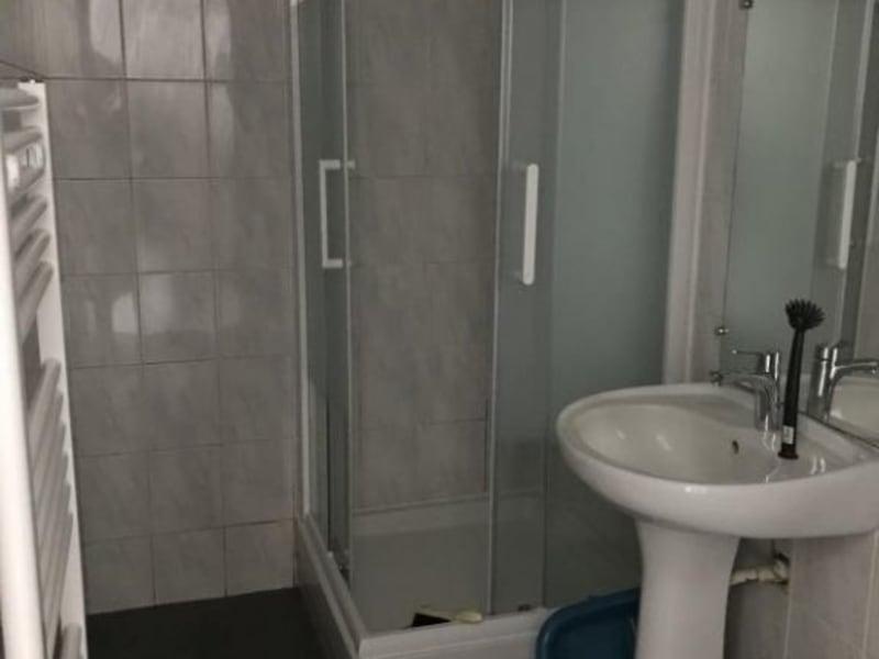 Rental apartment Bordeaux 550€ CC - Picture 4