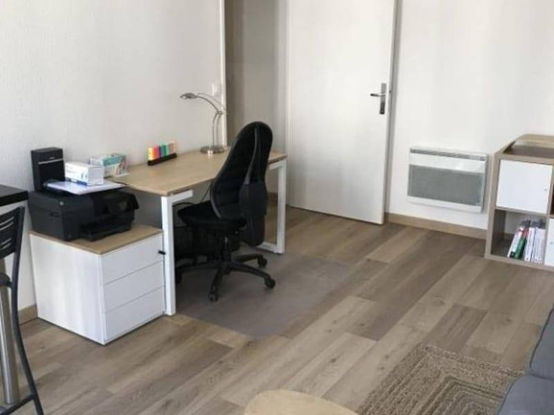 Rental apartment Bordeaux 740€ CC - Picture 3