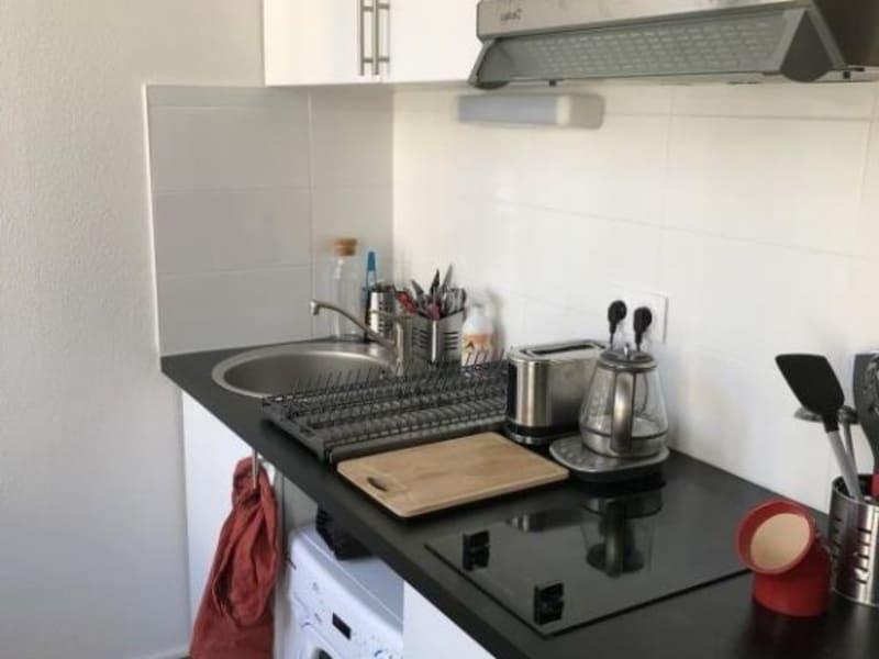 Location appartement Bordeaux 740€ CC - Photo 5