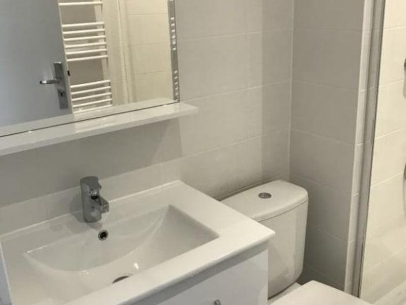 Location appartement Bordeaux 740€ CC - Photo 7