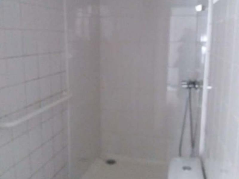 Location appartement Bordeaux 550€ CC - Photo 3