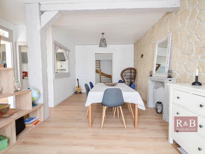 Vente maison / villa Les clayes sous bois 556000€ - Photo 3