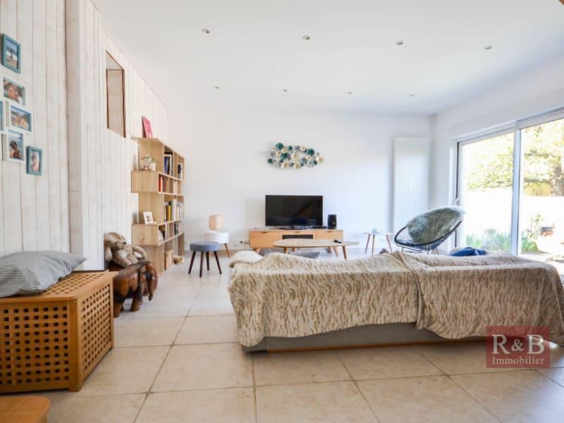 Vente maison / villa Les clayes sous bois 556000€ - Photo 5